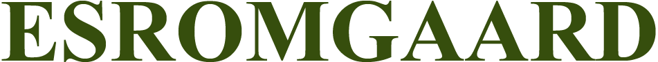 esromgaard-logo