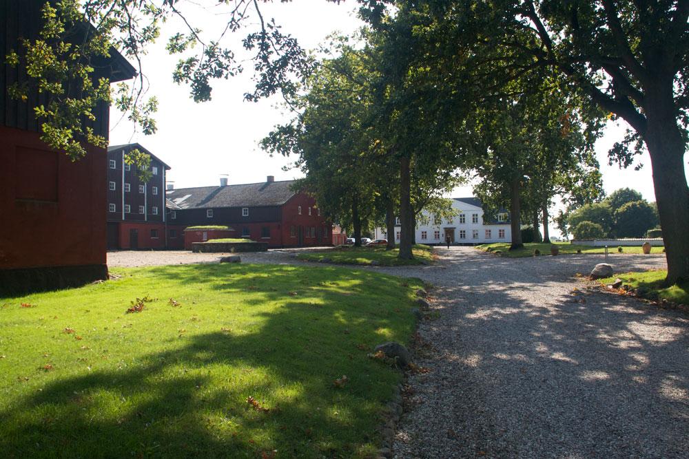 forside-esromgaard-